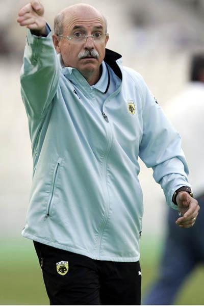 Ferrer Serra Lorenzo