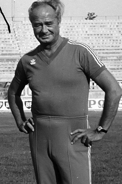 Fadrhonc Frantisek