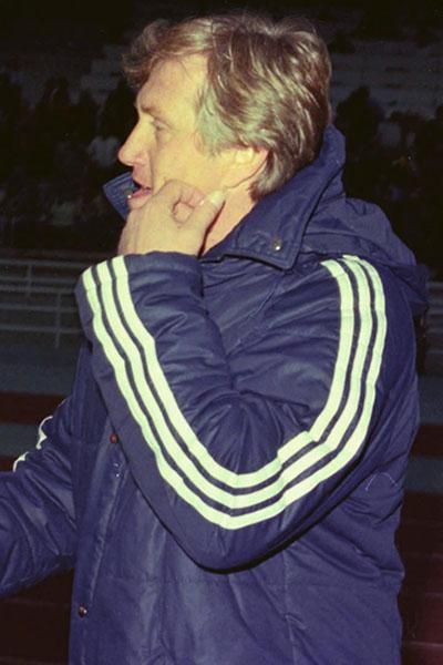 Gmoch Jacek