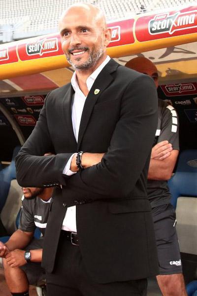 Cardoso Miguel