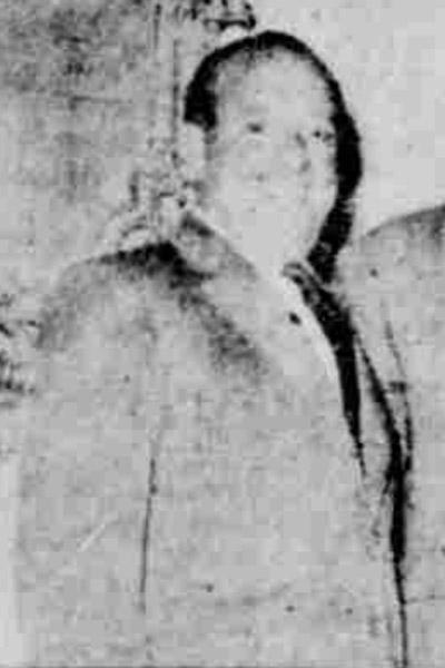 Mario Magnozzi