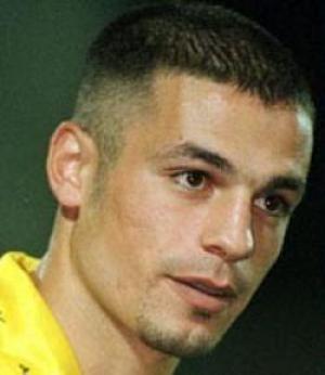 Νικολαΐδης Ντέμης