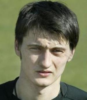 Vladan Ivic