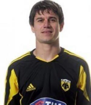 Milen Petkov