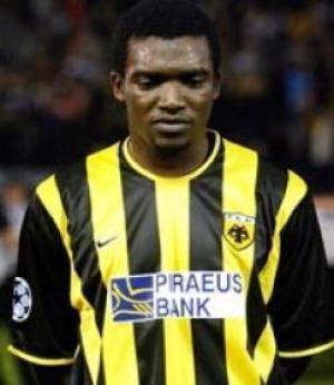 Amponsah Kofi