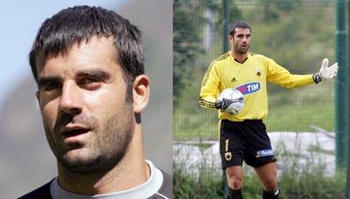 Sorrentino Stefano