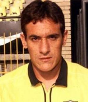 Gamarra Carlos