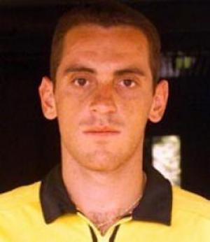 Feruzem Ramos Rodrigo
