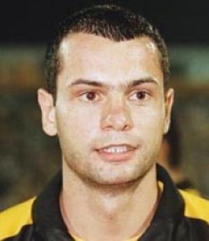 Nenad Bjekovic
