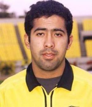 Ruiz Emmanuel