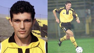 Petric Gordan