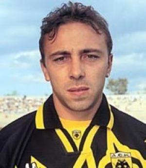 Iliev Ilian