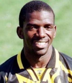 Kelvin Sebwe