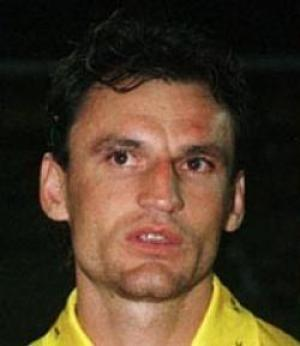 Anton Dobos