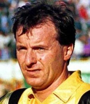 Miroslaw Okonski