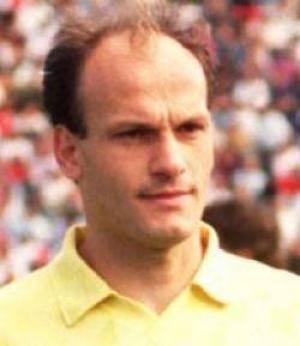 Τάκης Καραγκιοζόπουλος