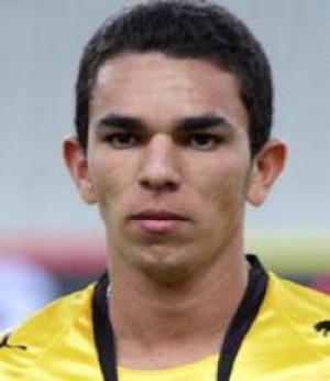 Silva Ramos