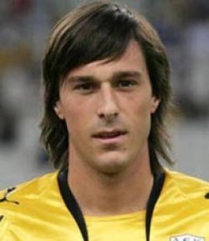 Federico Azcarate