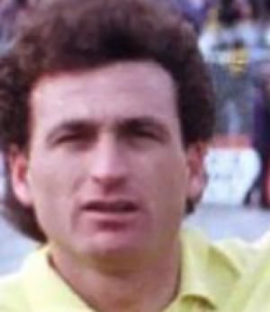 Μηλόπουλος Γιάννης