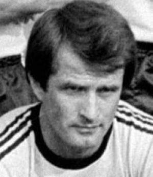 Dusan Bajevic