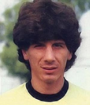 Ανδρέας Βοϊτσίδης