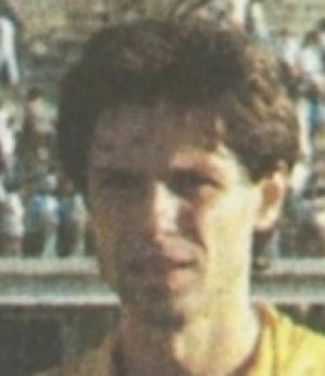 Γεωργόπουλος Βασίλης