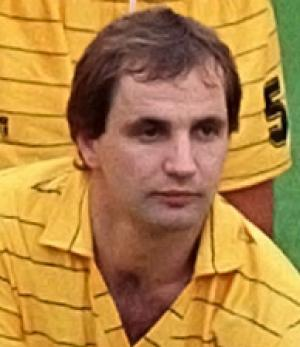 Rajko Janjanin