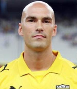 Daniel Majstorovic