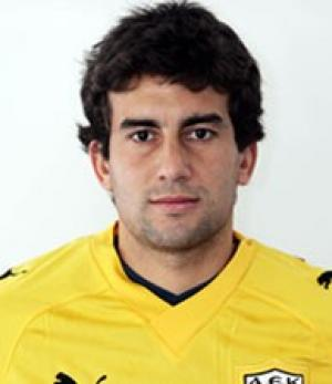 Araujo Carlos
