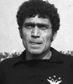 Σιδηρόπουλος Γιώργος