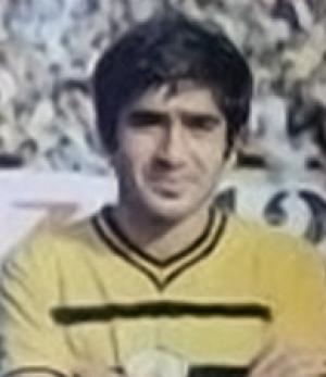 Νίκος Καραπουλιτίδης