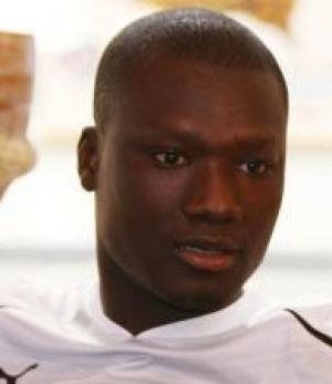 Diop Papa Bouba
