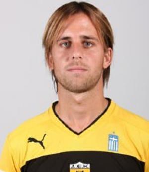 Cordero Miguel
