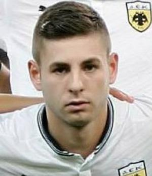 Renaldo Rama