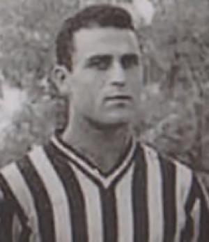 Σταματελόπουλος Πέτρος