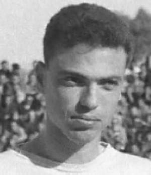 Δημήτρης Διακάκης