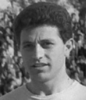 Νίκος Μελισσής