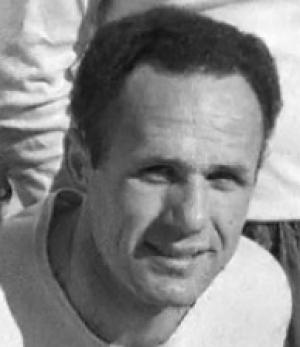 Γιάννης Κανάκης