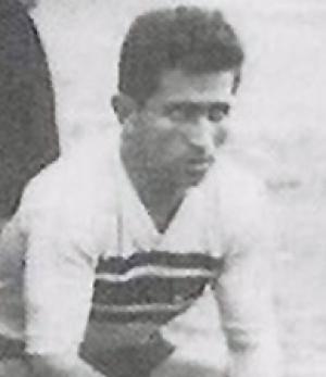 Δημήτρης Τσανούλας