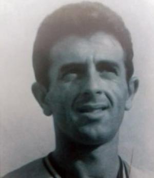 Γιώργος Κεφαλίδης
