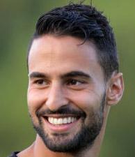 Barbosa Helder