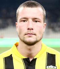 Johansson Jakob