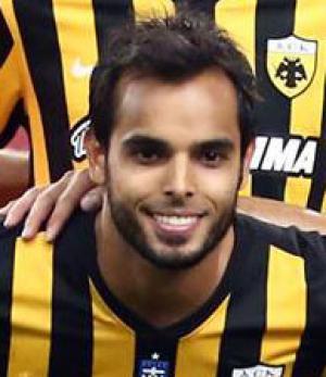Galo Rodrigo