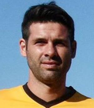 Cesar Arzo