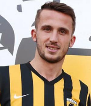 Tomas Pekhart