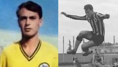 Μανώλης Φραγκουδάκης