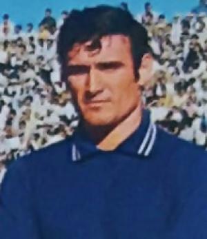 Στέλιος Κωνσταντινίδης