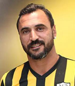 Almeida Hugo