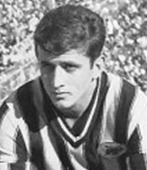 Ανδρέας Καρακίδης