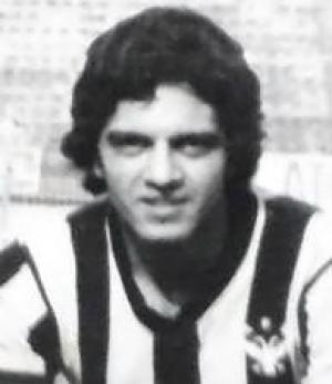 Jorge Falero Fanis
